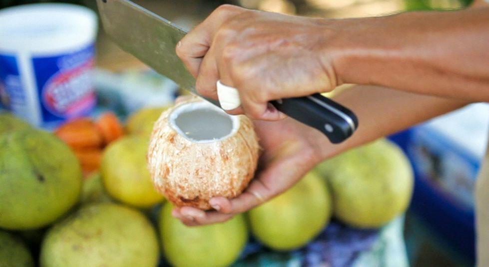 Cultural tours Bora Bora French Polynesia